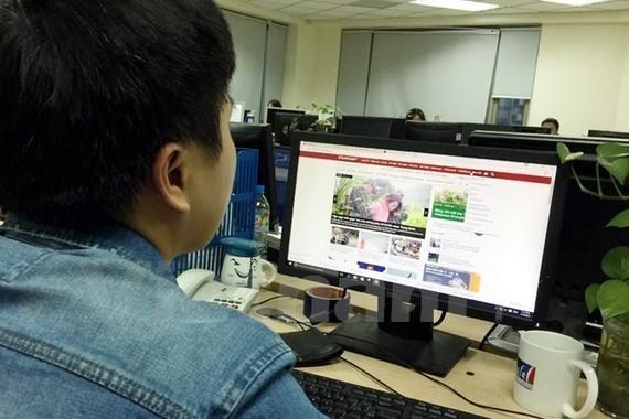 Internet Việt Nam đi quốc tế bị ảnh hưởng vì sửa chữa cáp AAG