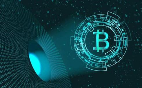 Giá Bitcoin hôm nay tăng trở lại