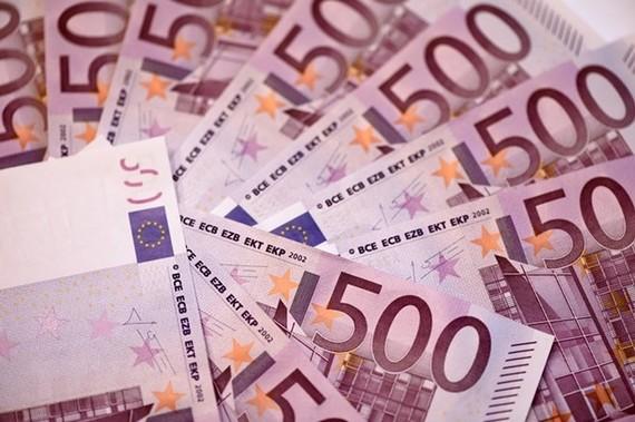EU xây dựng công cụ tài chính 55 tỷ euro hỗ trợ các nước thành viên
