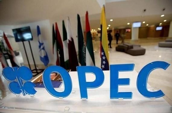 Ấn Độ - Trung Quốc muốn lập khối các nước nhập khẩu dầu mỏ