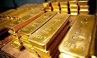 Giá vàng hồi phục sáng cuối tuần
