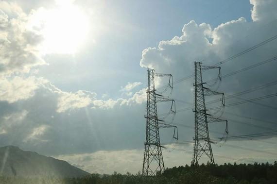 Bộ Tài chính muốn bỏ chính sách cho không tiền điện người nghèo