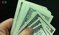 Tỷ giá ngoại tệ ngày 7/8: NDT tiếp tục giảm mạnh, USD tăng