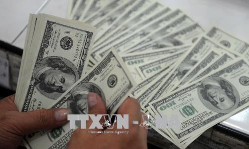 Nga: Mỹ lạm dụng USD, hủy hoại các nguyên tắc thương mại quốc tế