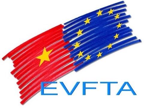 Mở rộng thị trường cho hàng hóa và dịch vụ của Việt Nam