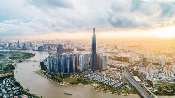 Vingroup vinh danh top 50 công ty tốt nhất châu Á