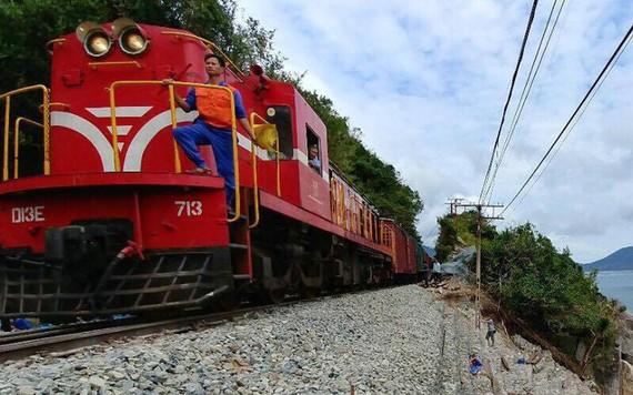Đường sắt cao tốc Bắc - Nam: Phương án nào?