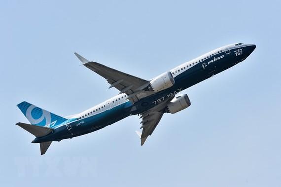 Lượng khách đi máy bay trên thế giới lần đầu phá mốc 4 tỷ lượt người