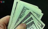 Tỷ giá ngoại tệ ngày 11/9: Giá USD trong nước tăng theo giá thế giới
