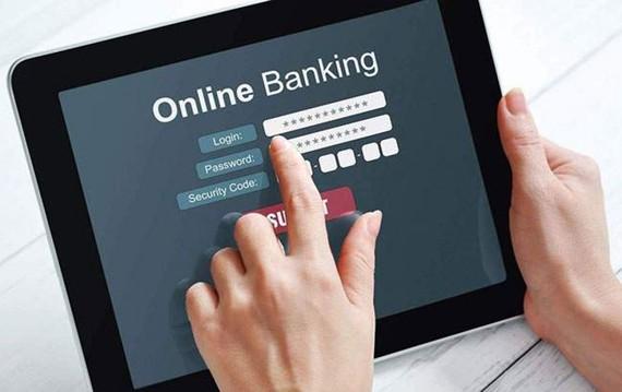 Thông tin khách hàng của tổ chức tín dụng phải được giữ bí mật