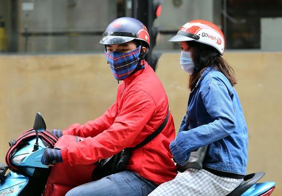 Go-Viet tuyên bố nắm giữ 35% thị phần chỉ sau 3 tháng ra mắt