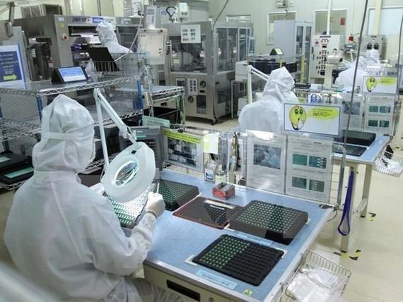Việt Nam xây dựng quy trình kiểm toán về công nghệ thông tin