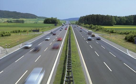 2.500 tỷ đồng xây cao tốc từ Hà Nội đến Sa Pa