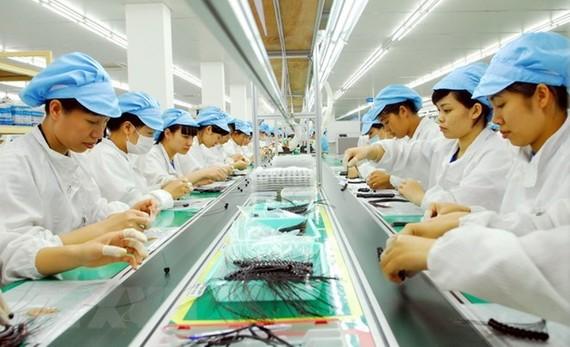 30 năm thu hút FDI: Đà Nẵng đổi mới phương thức hút đầu tư