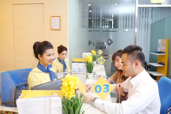 """Phát triển mạnh dịch vụ, tăng khai thác thị trường """"ngách"""""""