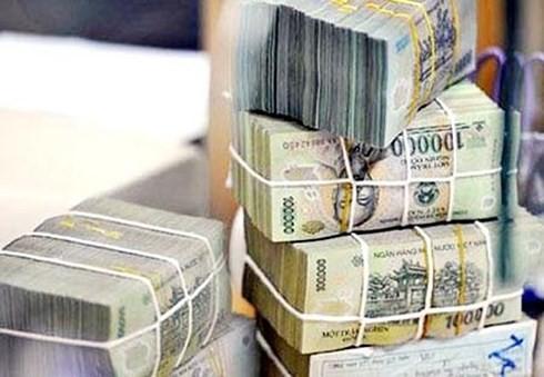 Việc điều hành chính sách tiền tệ của NHNN đang đi đúng hướng. (Ảnh: KT)