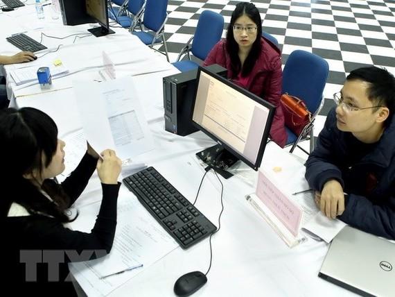 CMCN 4.0: Cơ hội cho Đồng bằng sông Cửu Long