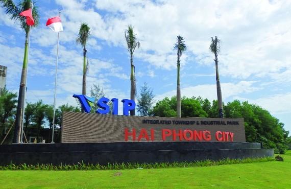 Hiệp định thương mại tự do EU-Singapore: Cơ hội cho Việt Nam