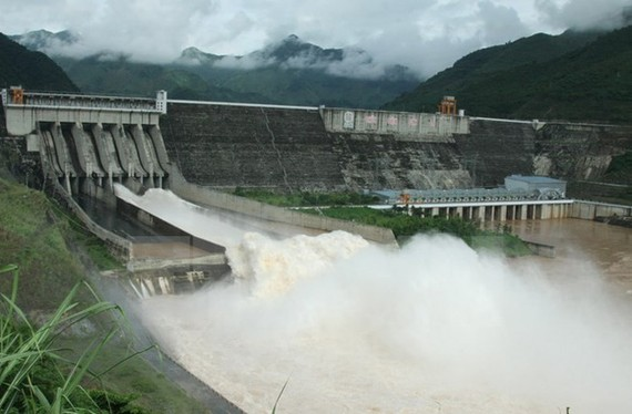3.600 tỷ đồng bồi thường di dân, tái định cư thủy điện Sơn La và Tuyên Quang