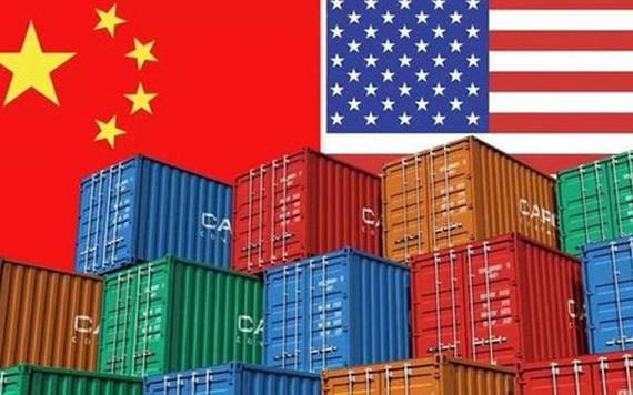 Cơ hội hóa giải căng thẳng thương mại Mỹ - Trung quốc