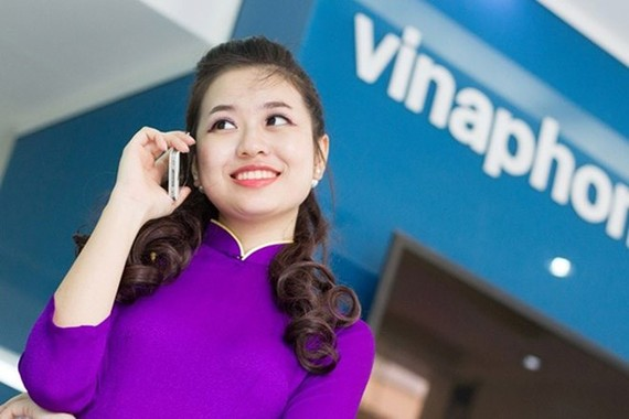 VNPT khẳng định sẵn sàng cho việc chuyển mạng giữ số di động