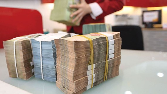 NHNN chỉ đạo tăng cường xử lý nợ xấu