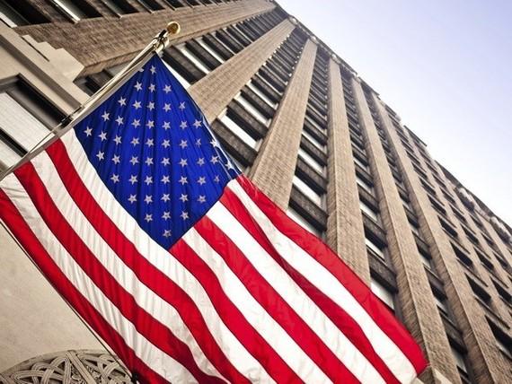 Nước Mỹ cần thời gian để vượt qua khủng hoảng