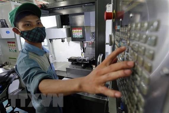 Nhiều nhà đầu tư âm thầm theo dõi các start-up Việt
