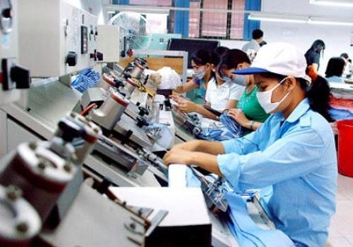 Doanh nghiệp đánh giá cao việc duy trì ổn định kinh tế vĩ mô