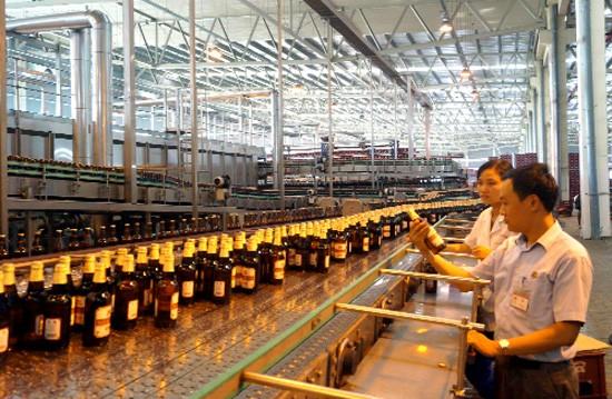 Quy định về quản lý an toàn thực phẩm thuộc trách nhiệm của Bộ Công Thương