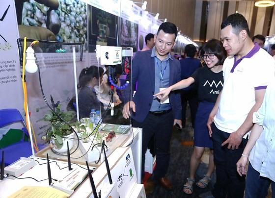 Đà Nẵng đã thành lập Hội đồng điều phối mạng lưới khởi nghiệp thành phố, quy tụ đa đạng và rộng khắp các thành viên cùng nhiều nguồn lực nhằm phân phối
