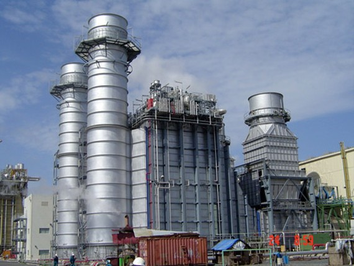 Giải pháp bền lâu cho việc thiếu điện