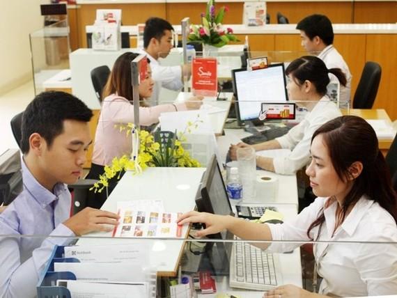 SeABank chuẩn bị chào bán hơn 144 triệu cổ phiếu ra công chúng