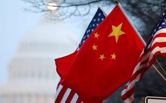 Trung Quốc chưa đáp ứng nhu cầu cốt lõi của Mỹ