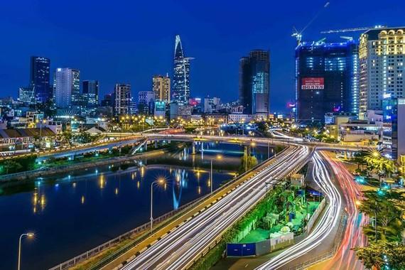 Môi trường kinh doanh của Việt Nam đã có nhiều cải thiện trong những năm qua.