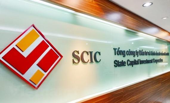 SCIC: Một năm khó khăn nhiều hơn thuận lợi