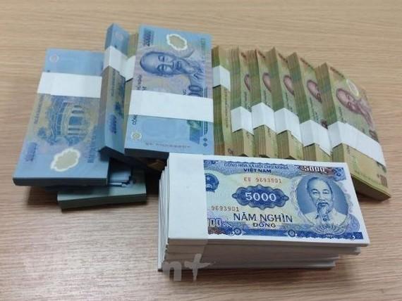 Không đưa thêm lượng tiền dưới 10.000 đồng ra thị trường dịp Tết