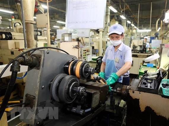 TPHCM: Thưởng Tết doanh nghiệp bình quân hơn 10,3 triệu đồng