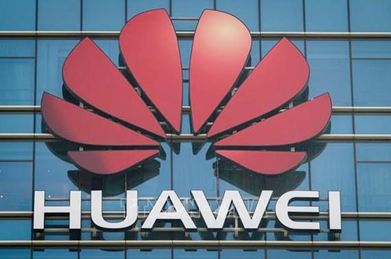 Đầu năm 2019 không khởi sắc của Huawei