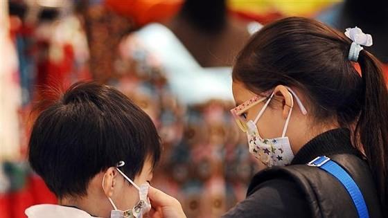 Hồng Công đóng cửa hàng trăm trường mầm non do dịch cúm