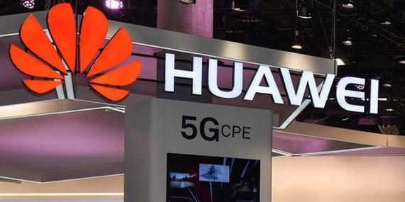 Trung Quốc phản bác các cáo buộc nhằm vào tập đoàn Huawei