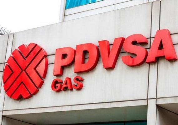 Venezuela: Mỹ kích động đảo chính để chiếm nguồn dầu mỏ