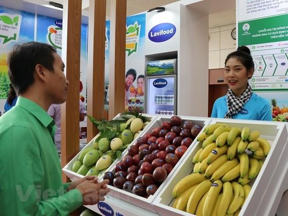 Người Việt chi 402.200 tỷ đồng mua sắm dịp giáp Tết