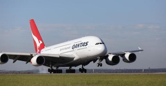"""Airbus có thể """"khai tử"""" mẫu A380 sớm hơn dự kiến"""
