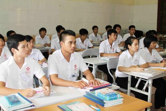 Thực tập sinh Nhật Bản cần nắm rõ về điều kiện cư trú hợp pháp