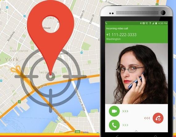 Yêu cầu gỡ ứng dụng theo dõi trên hệ điều hành apple và google