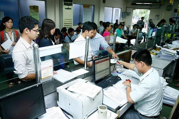Thực tiễn hơn hai năm thi hành Luật Đầu tư, Luật Doanh nghiệp đã đặt ra yêu cầu phải tiếp tục hoàn thiện hơn nữa một số quy định.