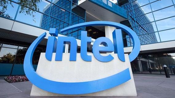 Intel đầu tư phát triển mạng 5G