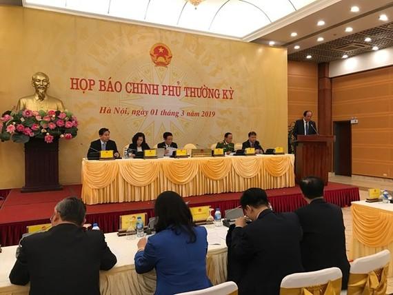 Có việc đội lốt hàng Việt để tận dụng ưu đãi về thuế