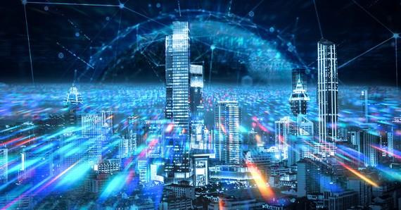 Blockchain: Tiềm năng lớn với ngành logistics, thực phẩm và nông nghiệp